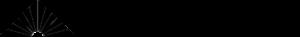 AlFa Corp Logo